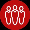 teambuilding ikonka