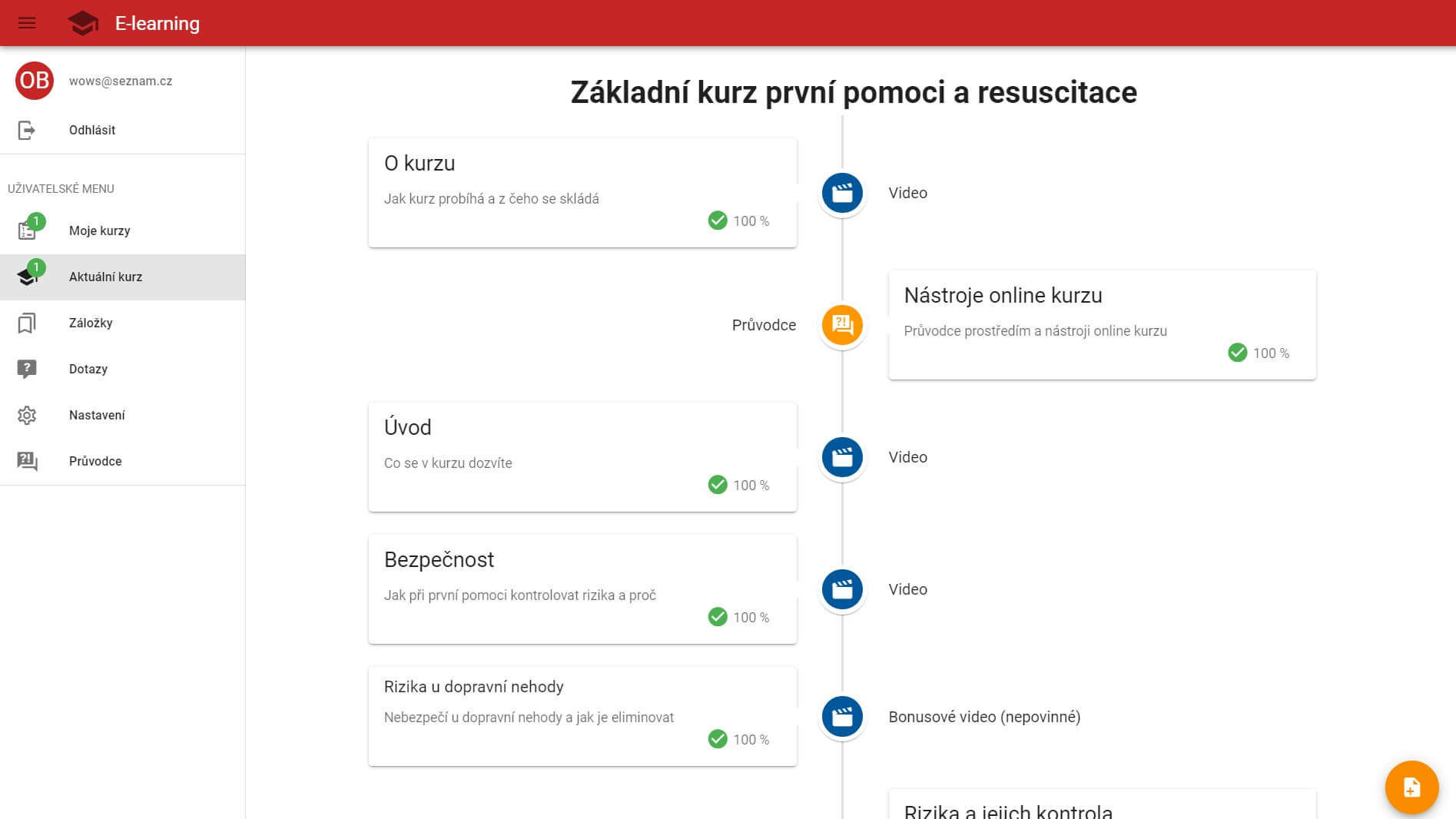 online_kurz_prvni_pomoci